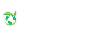 Rottami di ottone: recupero e commercio a Milano - D.B.S. Rottami Srl